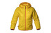 Isbjörn Kids Frost Light Weight Jacket Sunshine